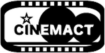 CINEMACT - シネマクト Official Web Site